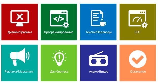И еще множество других интересных услуг на рынке Туркменистана для вебсайтов и марктинга с рекламой