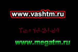 Заказ на создание проекта в Туркменистане