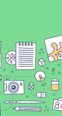 Создание дизайна сайта − один из важнейших этапов