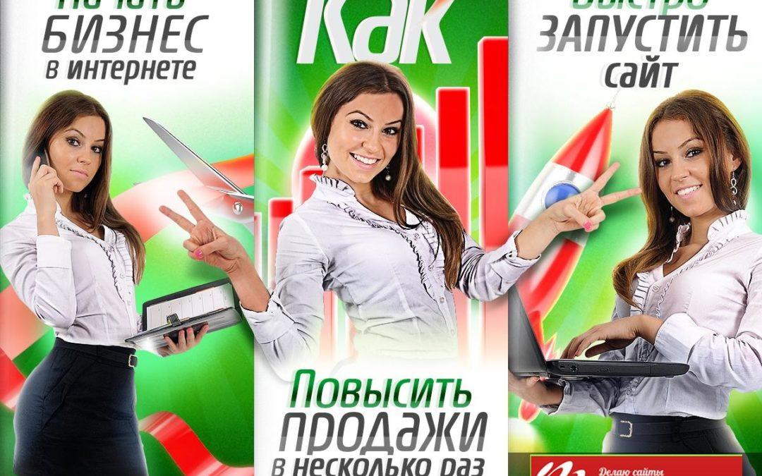 В Туркменистане Ваш сайт может быть в любом Регионе