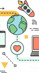 Механизмы разработки и раскрутки сайтов в Туркменистане 1