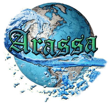 Турбо страница АРАССА