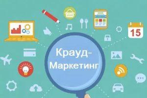 Спросите сами у себя или в любом поисковике – Кто-нибудь в Туркменистане предлагает подобные сервисы?