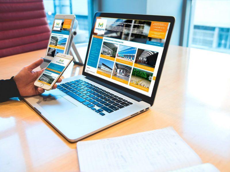 Тарифы на хостинг для сайтов Туркменистана