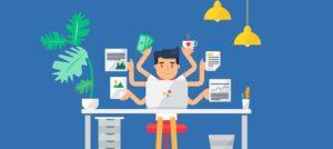 Сеть деловых сайтов в Туркменистане