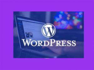Лучшие сайты в Регионах Туркменистана делаются на Вордпресс