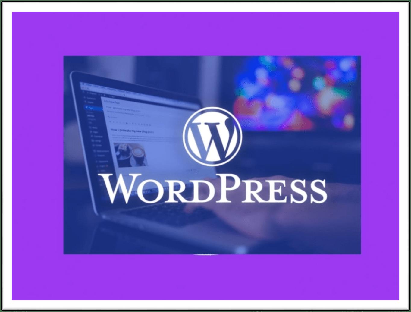 Создается Интернет-супермаркет на платформе WordPress в связке с плагином WooCommerce