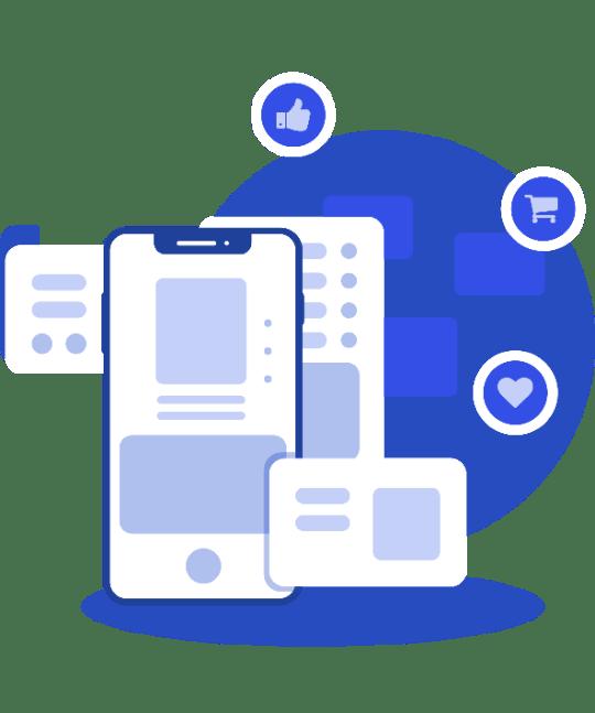 Создам мобильное приложение для вашего сайта в Ашхабаде
