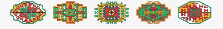 Премиум сайты в Ашхабаде и регионах Туркменистана