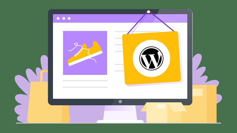 Заказать создание и продвижение Интернет-магазина в Туркменистане