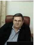 Глеб - Руководитель Вебстудии АРАССА