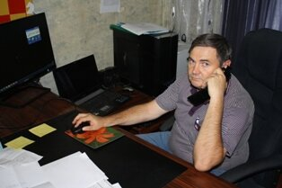 Вебмастер Глеб всегда на связи в Ашхабаде